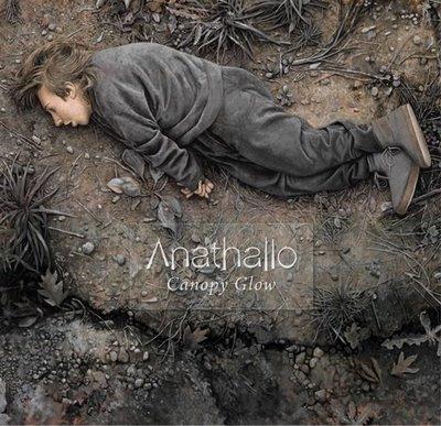 anathallo_canopyglow1