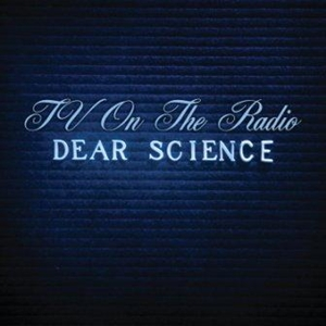 tv_on_the_radio-dear_science-cover