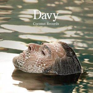 davy-by-coconut-records_iewrb9pugpox_full