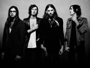 kingsofleon_cr_jamesminchiniii_400