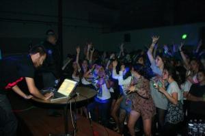 super-mash-concert