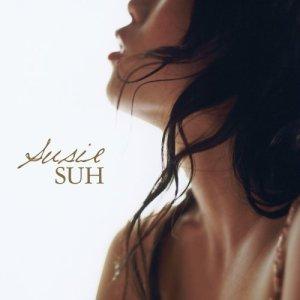 susie-suh