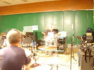 dayliner-studio