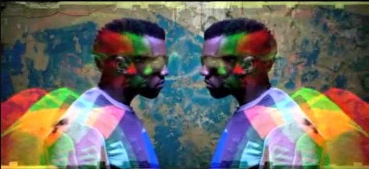 kanye-video