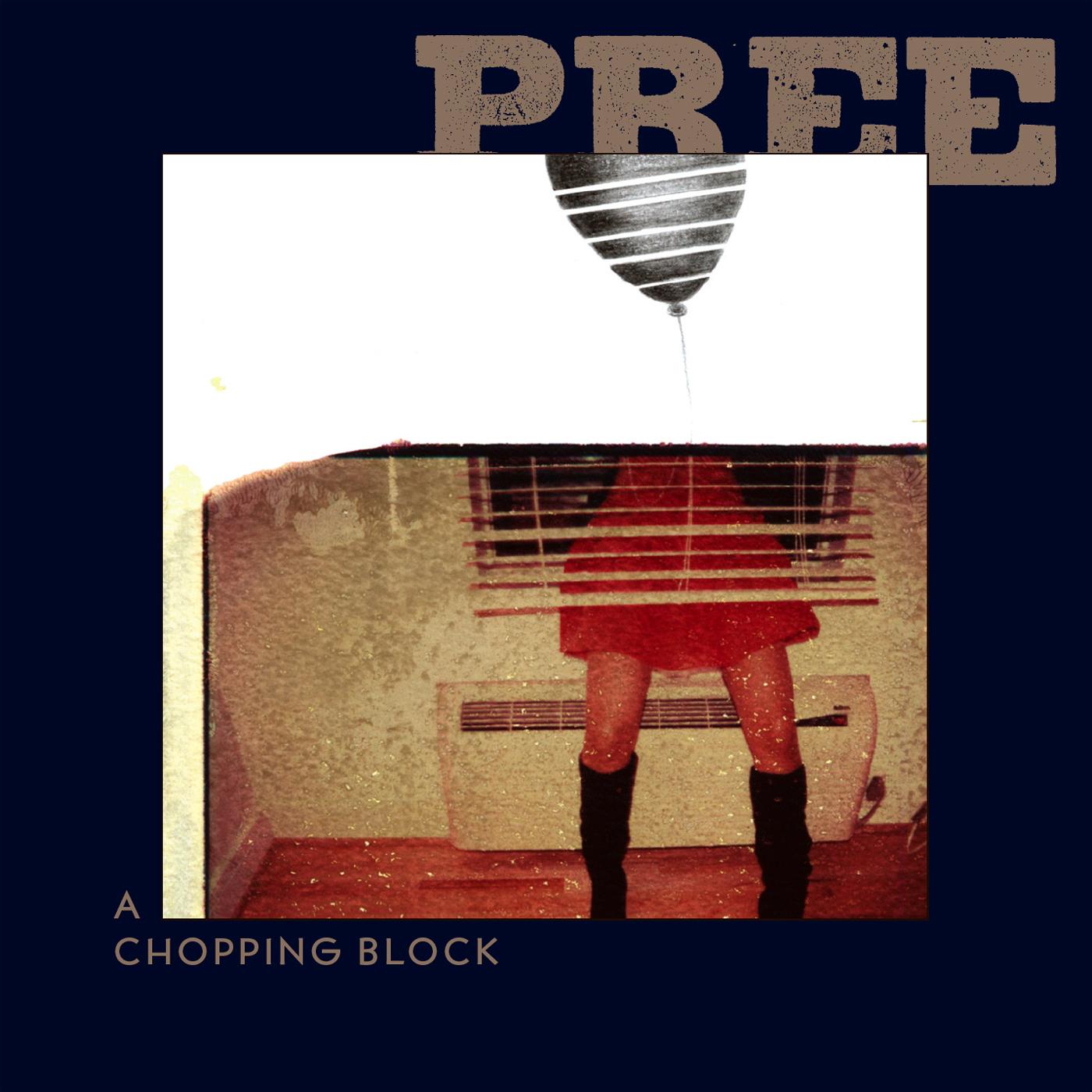 pree-a-chopping-block
