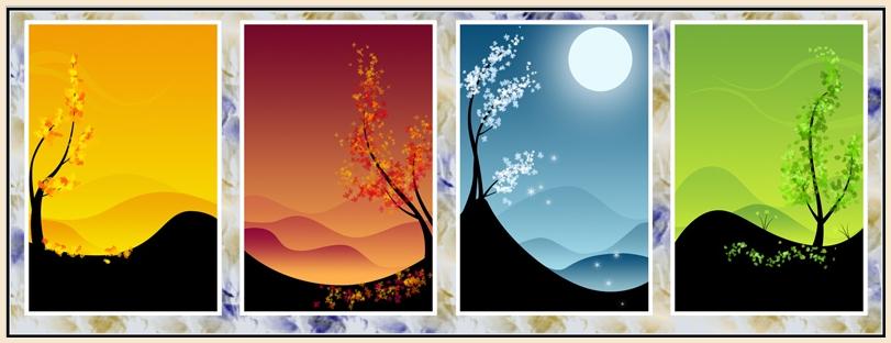 seasons-change