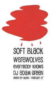 soft-black-concert