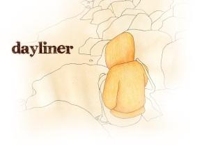 dayliner-3