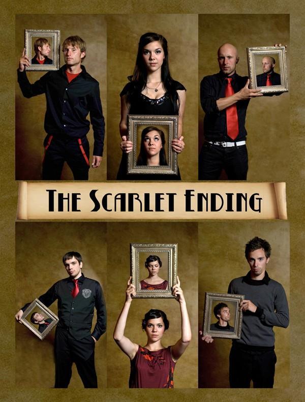 scarlet-ending